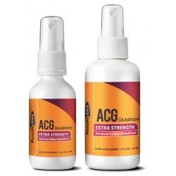 ACG Glutathione® Extra...