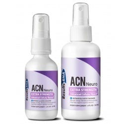 ACN Neuro Extra Strength