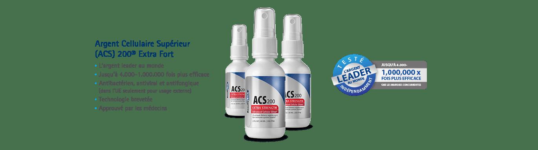 A propos de vitamines liposomales